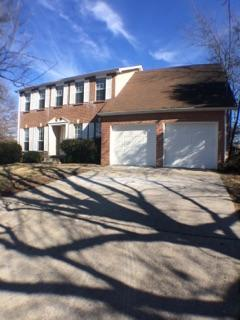 Rental Homes for Rent, ListingId:32217737, location: 113 Briar Oaks Ct. Old Hickory 37138
