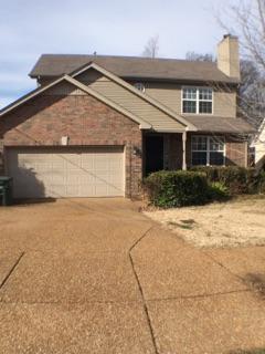 Rental Homes for Rent, ListingId:32217738, location: 6988 Calderwood Dr. Antioch 37013