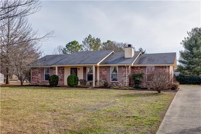 114 Berrywood Dr, Smyrna, TN 37167