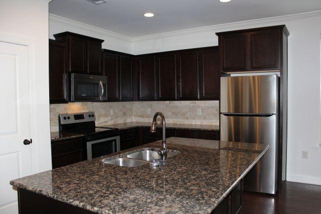 Rental Homes for Rent, ListingId:32213708, location: 1217 Moher Blvd Brentwood 37027