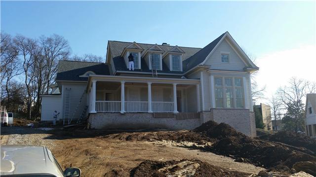 Real Estate for Sale, ListingId: 32211053, Nashville,TN37215