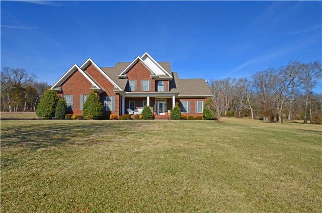 Real Estate for Sale, ListingId: 32220152, Hartsville,TN37074