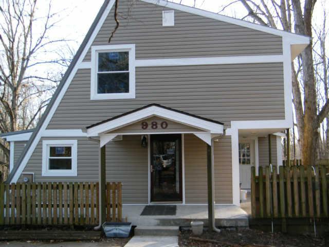 980 Owl Hollow Rd, Clarksville, TN 37040