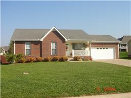 Rental Homes for Rent, ListingId:32222661, location: 287 Shadyside Lane Clarksville 37043