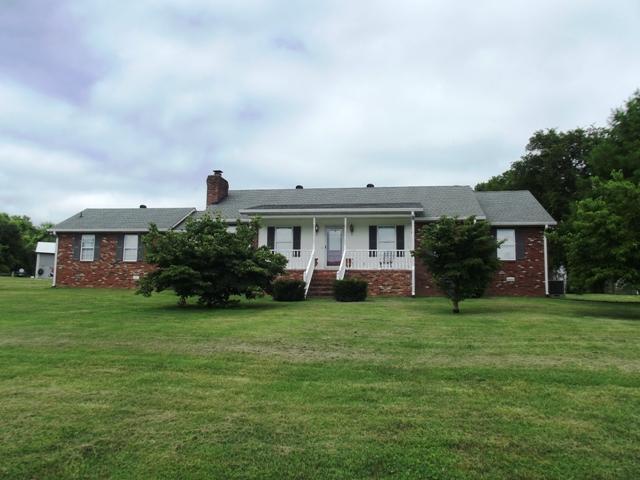 Real Estate for Sale, ListingId: 32221242, Carthage,TN37030