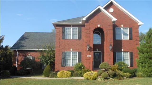 1816 Satinwood Dr, Murfreesboro, TN 37129