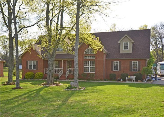 113 Prairieview Dr, Murfreesboro, TN 37127