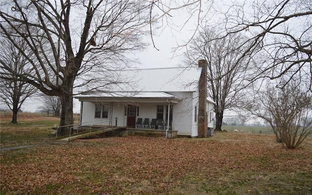 Real Estate for Sale, ListingId: 32218773, Pelham,TN37366