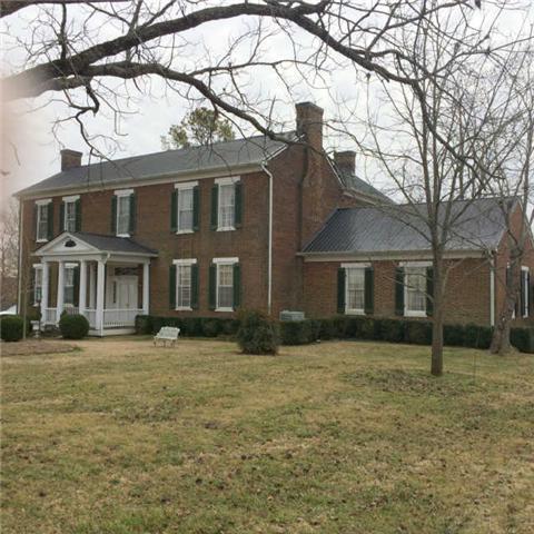 3978 Betty Ford Rd, Murfreesboro, TN 37130