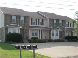 Rental Homes for Rent, ListingId:32222662, location: 2100 Ringgold Court Clarksville 37042