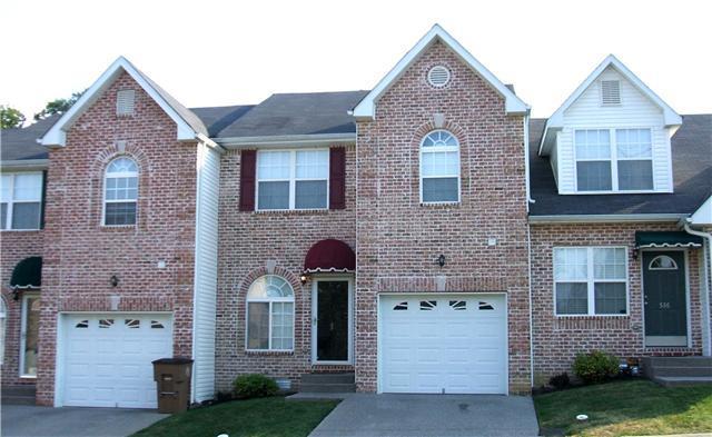 Rental Homes for Rent, ListingId:32210513, location: 3001 Hamilton Church Rd 538 Antioch 37013