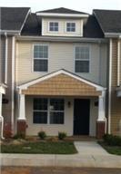 Rental Homes for Rent, ListingId:32225138, location: 321 Sam Houston Cir Clarksville 37040