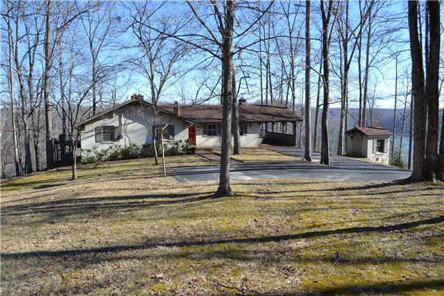 Real Estate for Sale, ListingId: 32210930, Smithville,TN37166