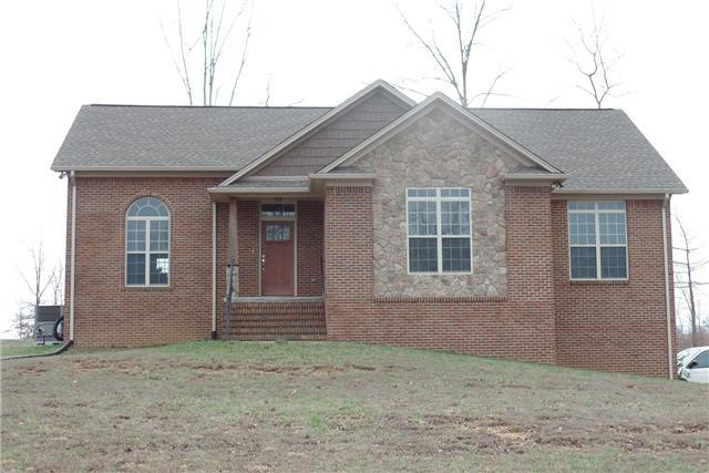 17 Cottonwood Ln, Lawrenceburg, TN 38464