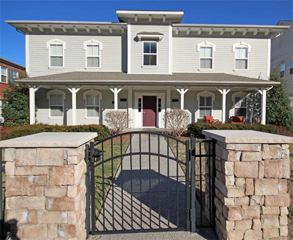 Rental Homes for Rent, ListingId:32211995, location: 1962 Turning Wheel Franklin 37067