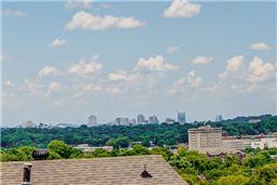 One of Nashville - Green Hills 3 Bedroom Pool Homes for Sale