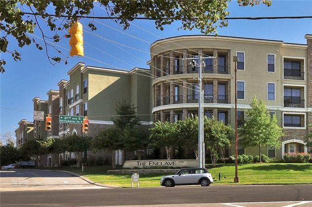 Rental Homes for Rent, ListingId:32227178, location: 2600 Hillsboro Rd #333 Nashville 37212