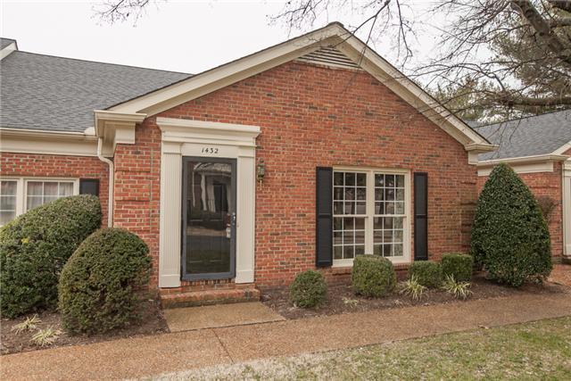 1432 Auxbury Pl, Murfreesboro, TN 37129