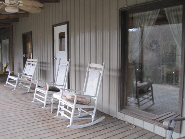 Real Estate for Sale, ListingId: 32211582, Elmwood,TN38560