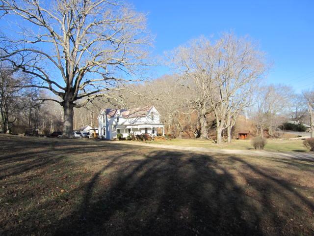 Real Estate for Sale, ListingId: 32214107, New Johnsonville,TN37134
