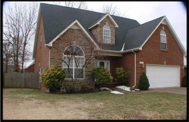 4133 Olivet Dr, Murfreesboro, TN 37128