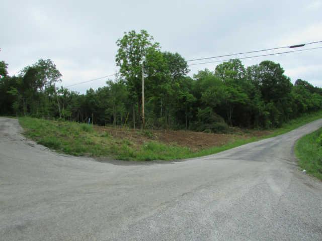Real Estate for Sale, ListingId: 32221266, Pleasant Shade,TN37145