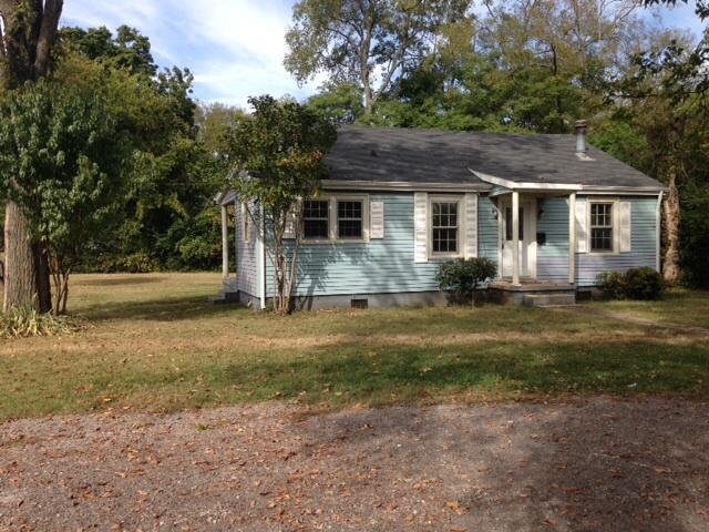 1403 Rocky Ln, Murfreesboro, TN 37130