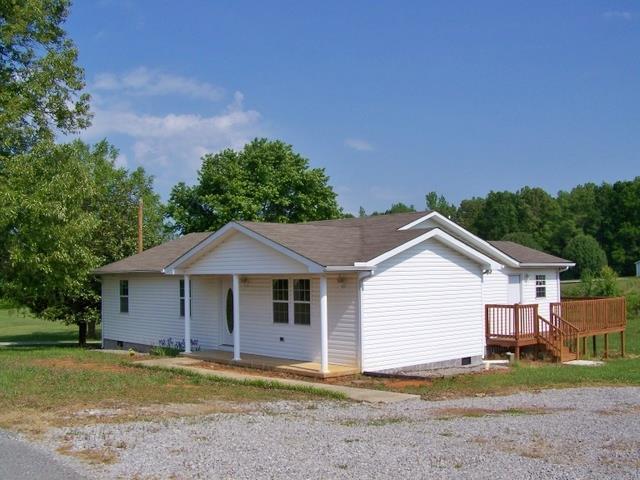 504 Rock Station Rd, Rock Island, TN 38581