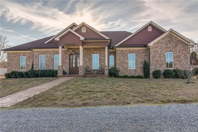 Real Estate for Sale, ListingId: 32217829, Burns,TN37029