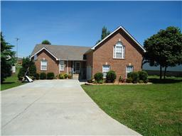 Rental Homes for Rent, ListingId:32223368, location: 3006 Sir Barton Ct Mt Juliet 37122