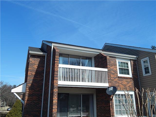 Rental Homes for Rent, ListingId:32213426, location: 1502 Granville Road Franklin 37064