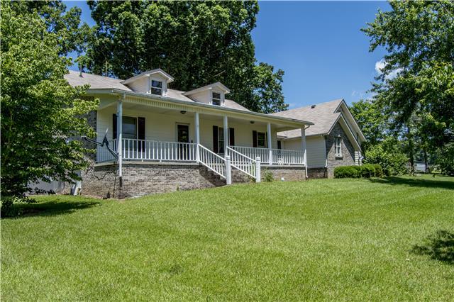 Real Estate for Sale, ListingId: 32218877, Leoma,TN38468