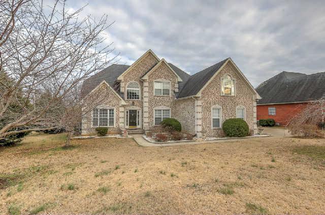 Real Estate for Sale, ListingId: 32223641, Murfreesboro,TN37130