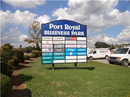 4922 Port Royal Rd, Spring Hill, TN 37174