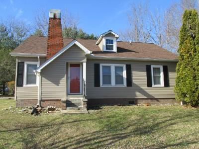 Real Estate for Sale, ListingId: 32210609, Cookeville,TN38501