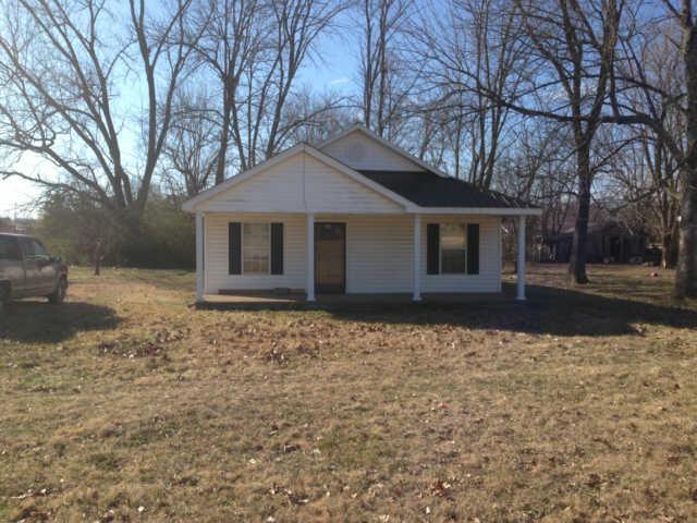 Real Estate for Sale, ListingId: 32214459, Lobelville,TN37097