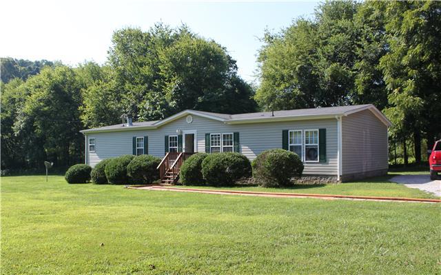 8712 Dog Branch Rd, Mt Pleasant, TN 38474