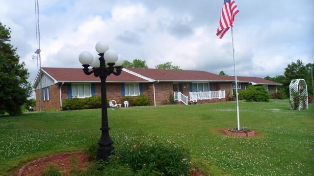 Real Estate for Sale, ListingId: 32218648, Loretto,TN38469