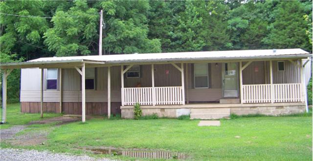 Real Estate for Sale, ListingId: 32214414, Cumberland City,TN37050