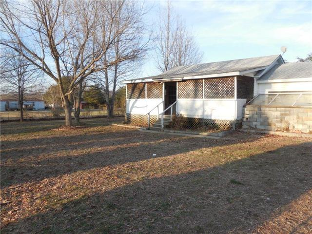 1005 Trouble Rd, Ashland City, TN 37015