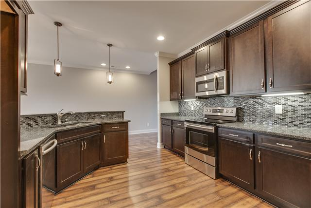 Real Estate for Sale, ListingId: 32210241, Murfreesboro,TN37130