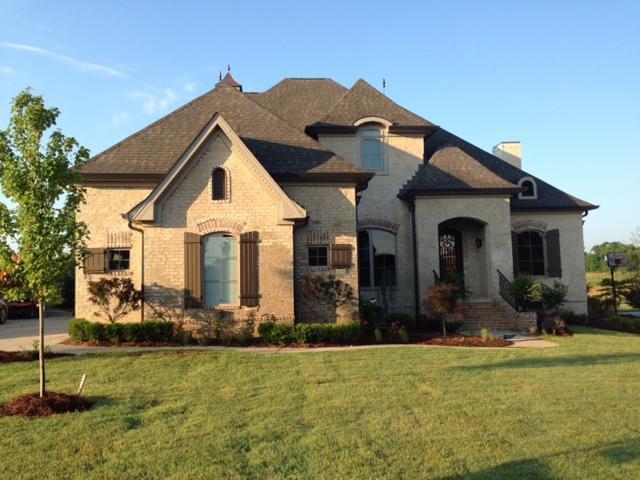 Real Estate for Sale, ListingId: 32226234, Murfreesboro,TN37130