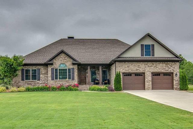 Real Estate for Sale, ListingId: 32210824, Lawrenceburg,TN38464