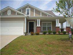 Rental Homes for Rent, ListingId:32212431, location: 5492 Escalade Mt Juliet 37122