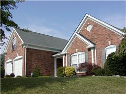 Rental Homes for Rent, ListingId:32212432, location: 1196 Mt. Vernon Lane Mt Juliet 37122