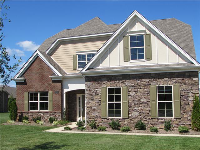 Real Estate for Sale, ListingId: 32224302, Murfreesboro,TN37129