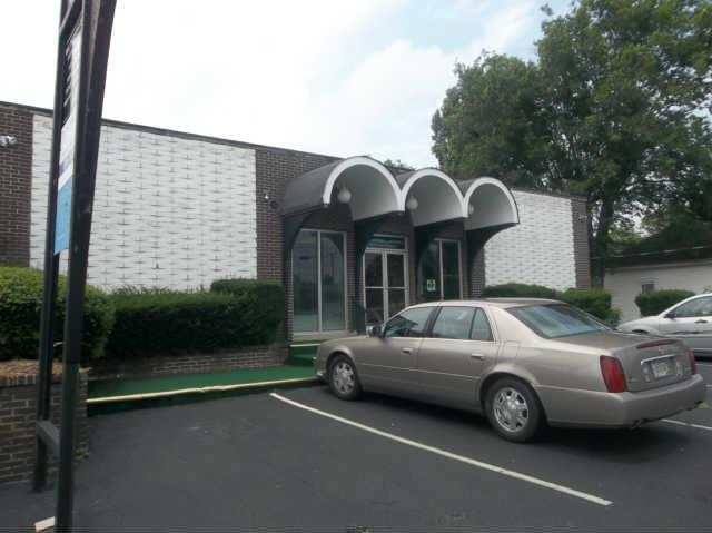 307 N Walnut St, Murfreesboro, TN 37130