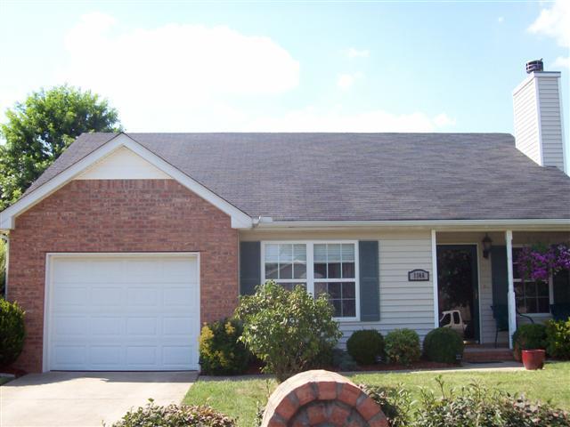 Rental Homes for Rent, ListingId:32212706, location: 1146 Melvin Dr. Murfreesboro 37128