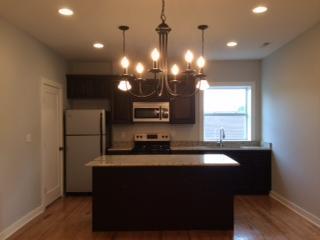 Rental Homes for Rent, ListingId:32213050, location: 611 madison Clarksville 37040