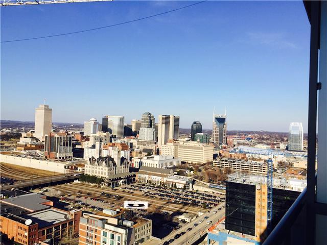 Rental Homes for Rent, ListingId:32213358, location: 1212 Laurel St # 2210 Nashville 37203